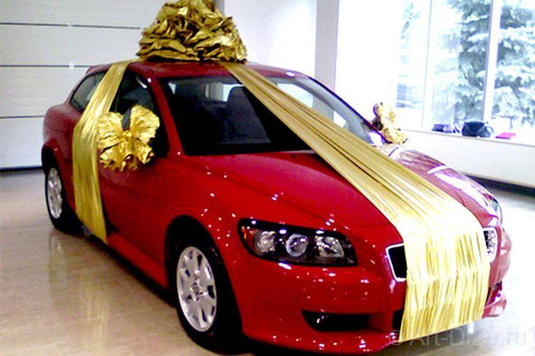 Машины в подарок брату 19