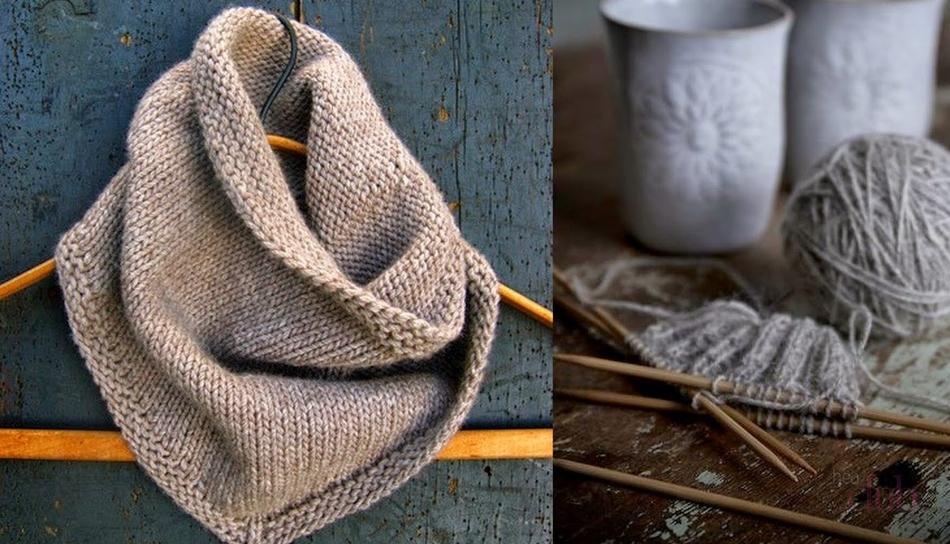 Вязание шляпок крючком девочками 21